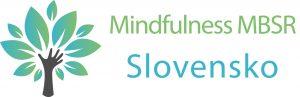 8-týždňový online kurz Mindfulness